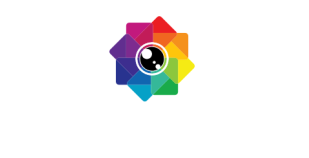 PHOTOGRAPHY METHODS