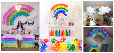 arcoiris-globos-decorar