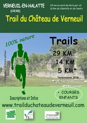 http://www.trailduchateaudeverneuil.com/