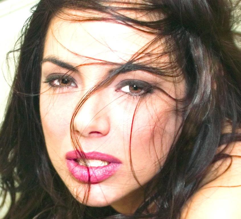 Mariann Gavelo