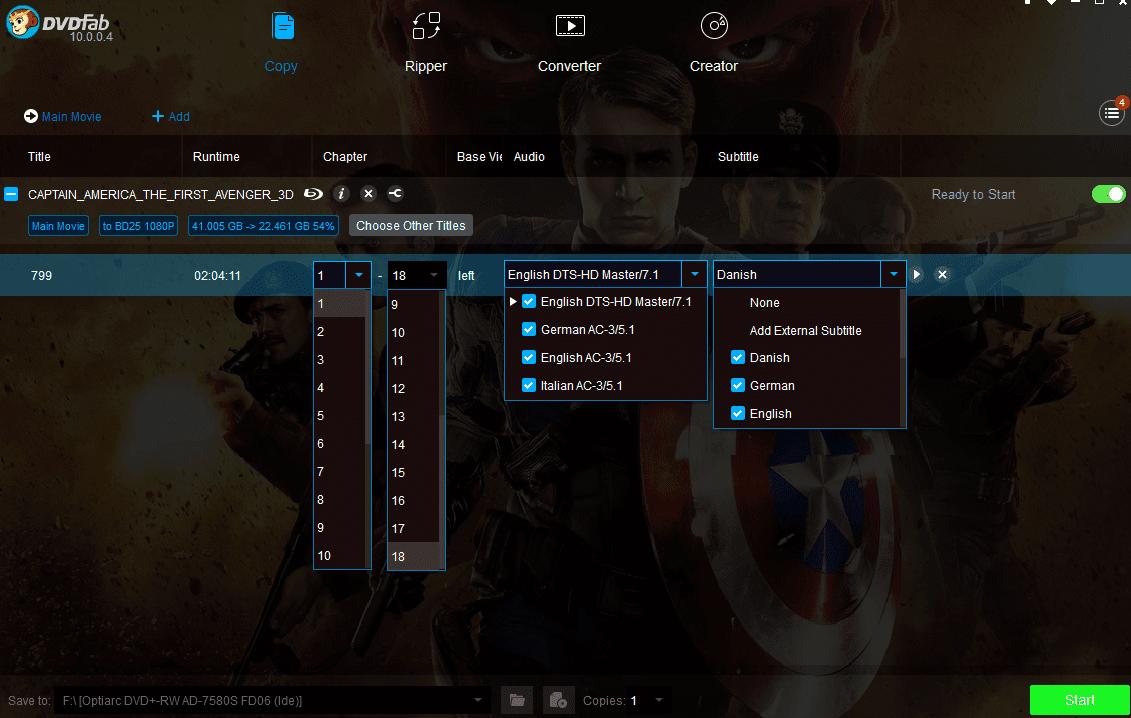 Jdownloader 2 hidemyass