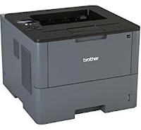 Brother HL-L6200DW Printer Driver Download & Setup Installation