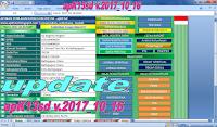 aplikasi raport apk13sd