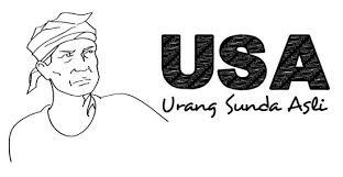 Kumpulan Paribasa Sunda Artinya dalam B. Indonesia