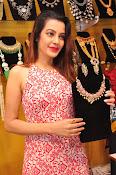 Deeksha panth new glamorous photos-thumbnail-1