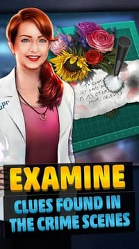 criminal case mod apk unlimited money & cash & stars & hint