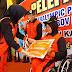 32 Atlet NPC Klaten Ikuti Paralympic III Propinsi Di Solo