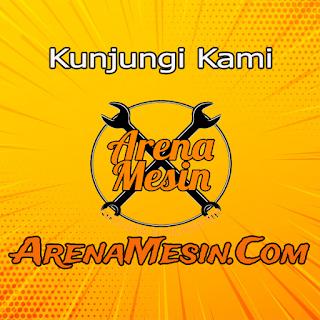 Mesin Lada Tebing Tinggi Sumatera Utara