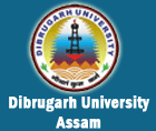 dibrugarh-university-result-2016-www.dibru.ac-in-ba-bsc-bcom-tdc-part-i-ii-iii