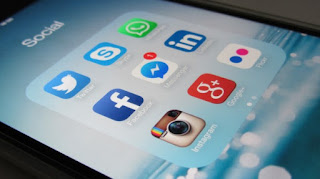 Menkominfo Akan Blokir Semua Media Sosial di Indonesia