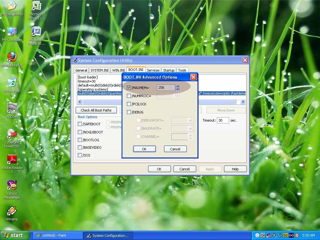 Mengatasi error 1335 the cabinet file data1.cab required ...