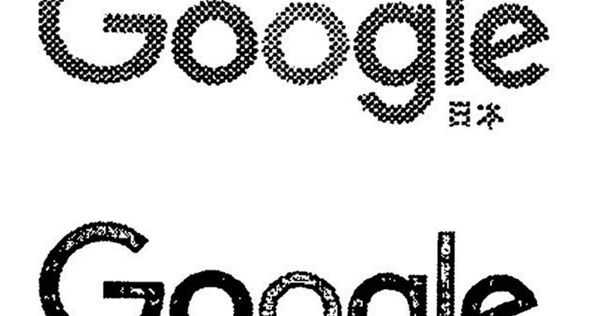 [ハードウェア] EPSONプリンタ LP-S100の印字が粗くなった~「メモリ不足回避」|Debugging as