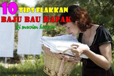 http://elliestory4health.blogspot.com/2016/10/tips-elakkan-baju-berbau-hapak.html