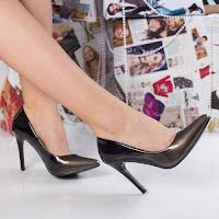 pantofi-stiletto-eleganti14