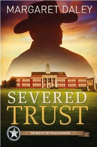 http://www.amazon.com/Severed-Trust-Texas-Rangers-Book-ebook/dp/B00E0TNBKI/ref=tmm_kin_swatch_0?_encoding=UTF8&sr=&qid=