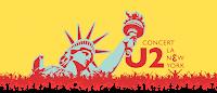 Concurs U2