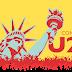 Castiga o vacanta cu familia la concertul U2 de la New York