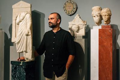 Έτσι θα είναι η νέα εποχή του Μουσείου Μπενάκη