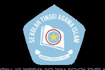 Pendaftaran Mahasiswa Baru (STAI Tebing Tinggi Deli) 2021-2022
