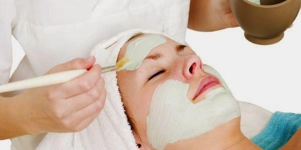 Cara mengatasi wajah kusam dengan ramuan tradisional