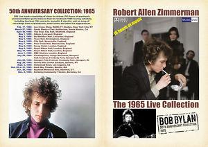 Bob Dylan - vocals, guitar, piano and harmonica; Robbie Robertson - guitar; Al Kooper - organ; Rick Danko - bass; Bobby Gregg - drums