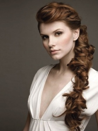 ShelbyDoesHair.com: Wedding/Bridal Hair That I Love But ...