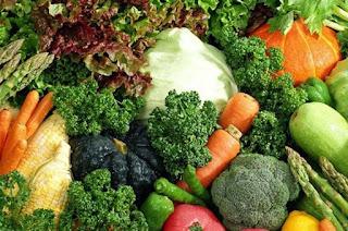 Bisnis, Bisnis Sayuran, Jenis Sayuran, Jual Sayuran, Jual Sayur Di Pasar