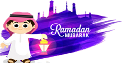 Ramadan and Eid Mubarak  mubarak 2018 Wishes, Messages, Status and Quotes