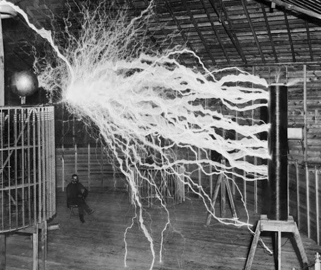 Inventos perdidos que podrían haber cambiado la historia