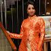 Sanjana sizzling and stylish photos gallery-mini-thumb-2