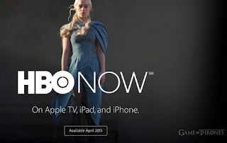 débloquer HBO pour regarder Game of Thrones