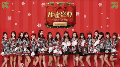 snh48 sweet festival.jpg