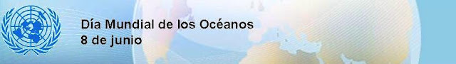 http://www.un.org/es/events/oceansday/