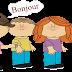 تحميل تطبيق تعلم الفرنسية بالصوت من البداية - تطبيق تعليم الفرنسية للاندرويد