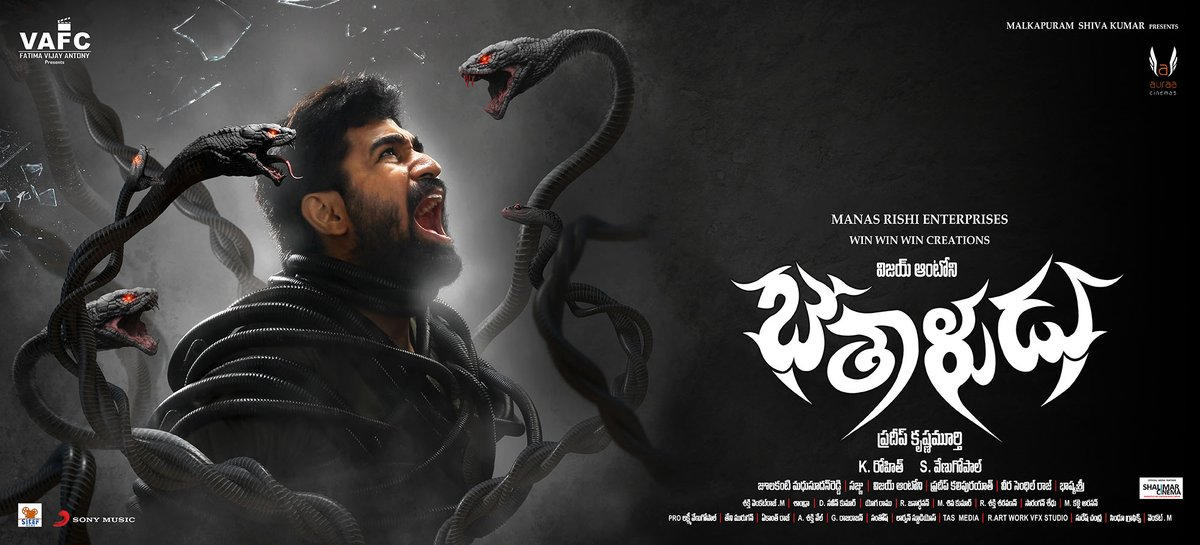 bethaludu movie wallpapers-HQ-Photo-10
