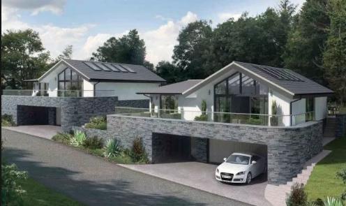 Ini Dia Cara Renovasi Rumah Menjadi 2 Lantai Tanpa Membongkar Lantai 1