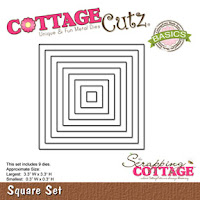 http://www.scrappingcottage.com/search.aspx?find=square+set
