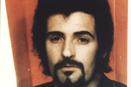 No plans for Yorkshire Ripper Peter Sutcliffe to face further charges