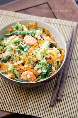 prawn_cauli_rice_bowl_AIP