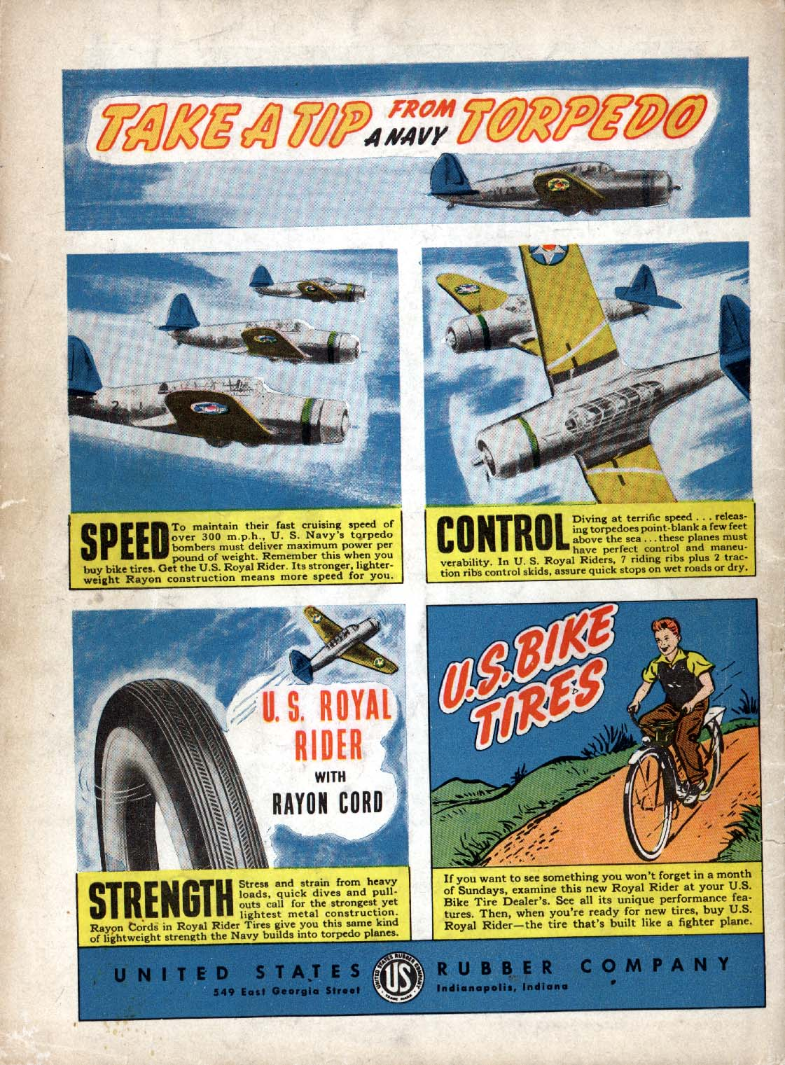 Read online Action Comics (1938) comic -  Issue #40 - 68