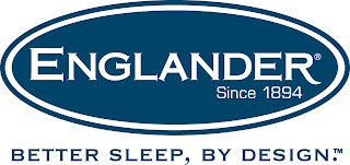 logo of englander