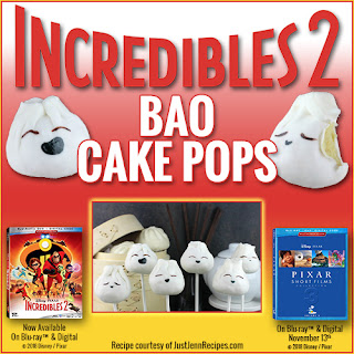 http://bit.ly/Incredibles2BaoCakePops