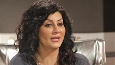 وفاء عامر عن مشهدها الجريء مع محمد رمضان: «اتدبست فيه.. وقطع إيد اللي نشره»