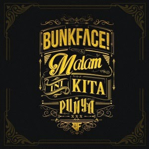 Bunkface Amy Search Rentak Laguku Lirik