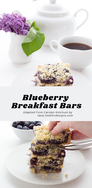 low carb bars