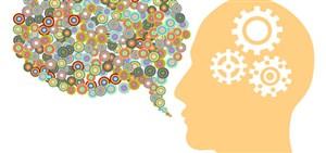 Berpikir Tajam dan Kreatif