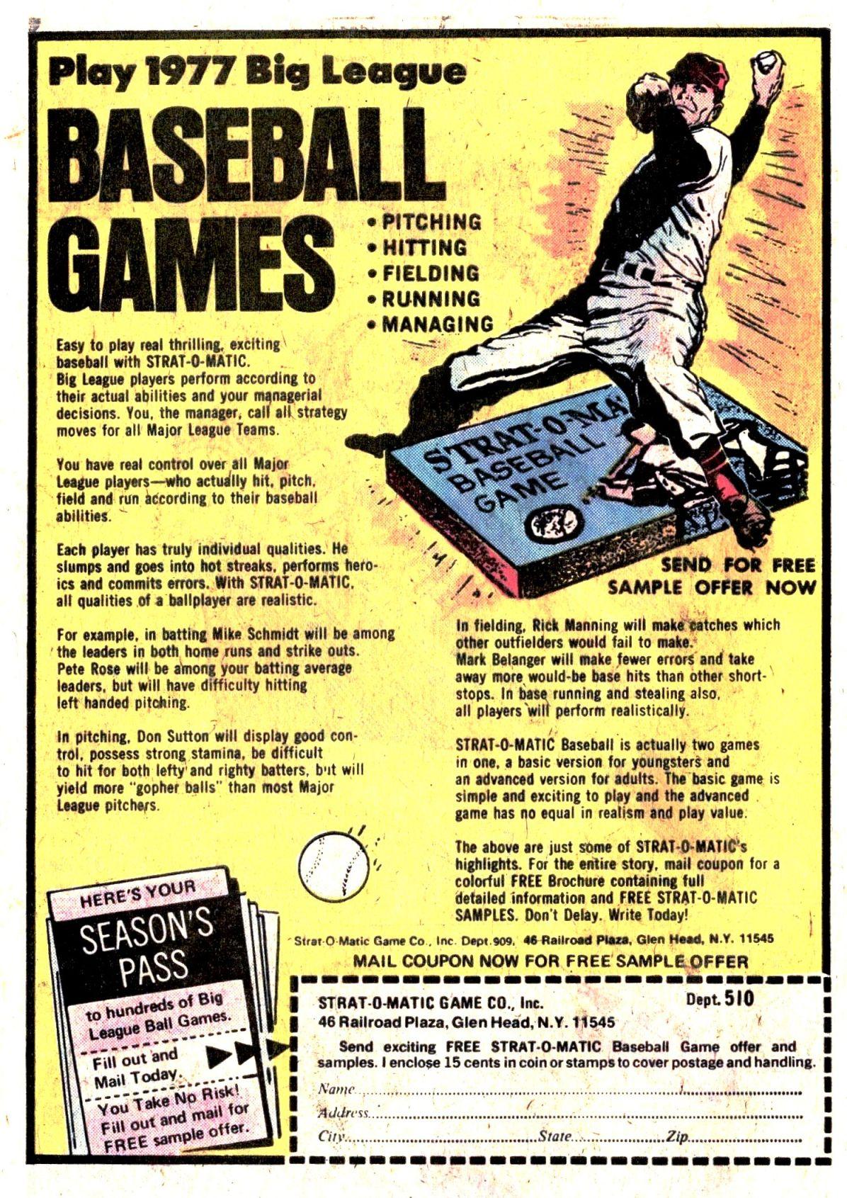 Detective Comics (1937) 470 Page 7