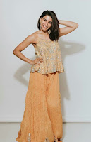 Samantha Akkineni Cute Look photos TollywoodBlog