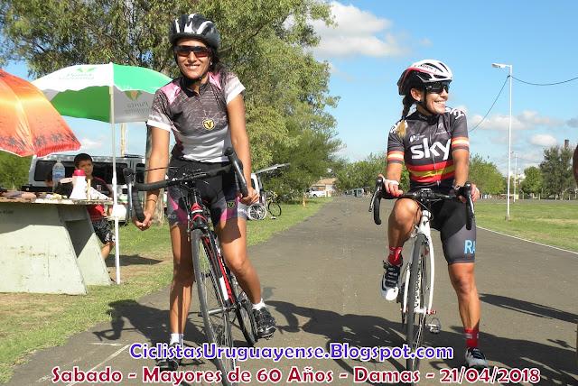 Ciclistas 2018 2018 UruguayenseAbril UruguayenseAbril UruguayenseAbril Ciclistas Ciclistas UruguayenseAbril UruguayenseAbril Ciclistas Ciclistas 2018 2018 2018 Ib7yYfgv6m
