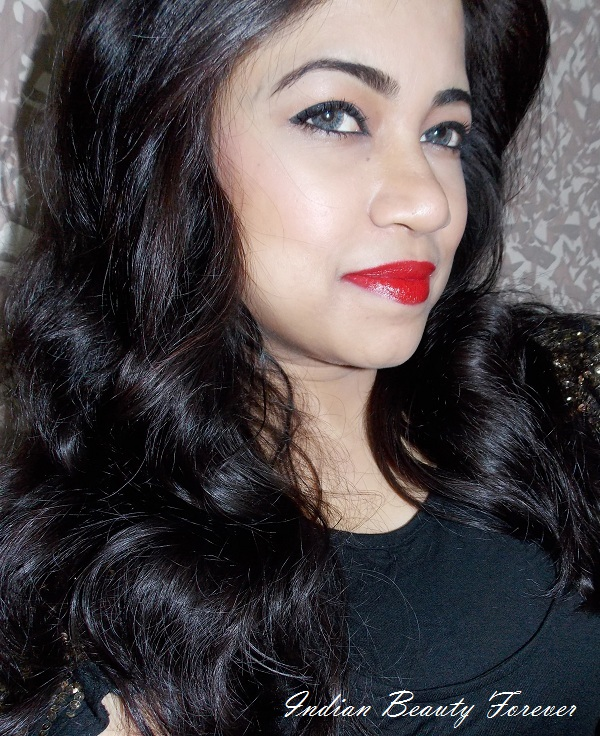 Aishwarya Rai inspired makeup Look tutorials and breakdown